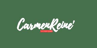 Copy of CarmenRe (1)