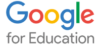 Trabajamos con Google for Education