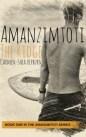 Novel - Amanzimtoti 1 - Covers (1)