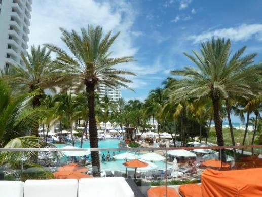 loews-miami-beach-hotel-9