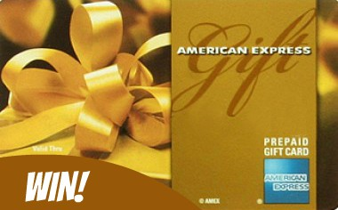 american-express-gift-card-win