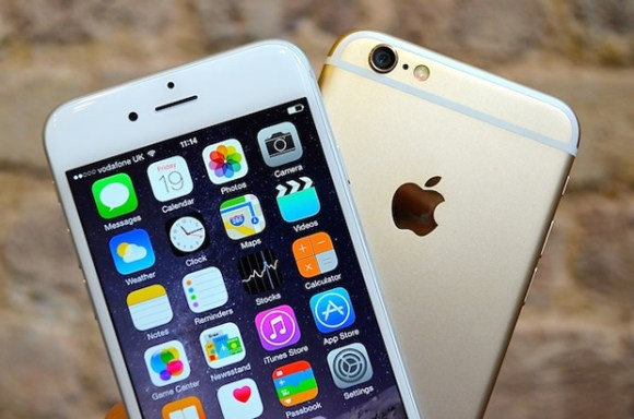 Apple-iPhone-6-Review-Photo2
