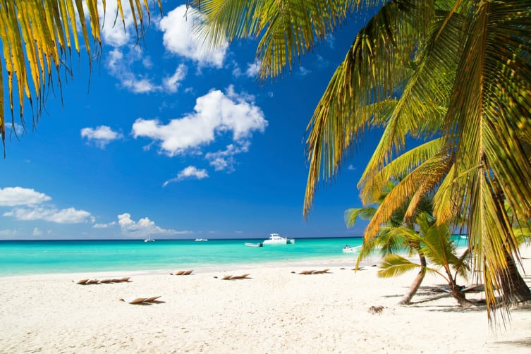 CUBA: Top 10 Best Tourist Destinations