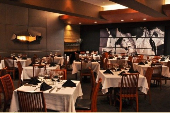 Best Restaurants Las Olas