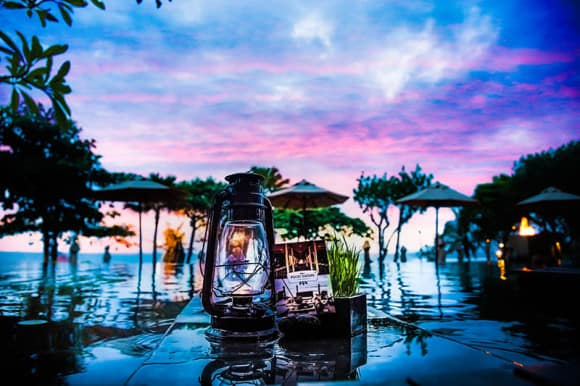 Bali Food Safari Tours