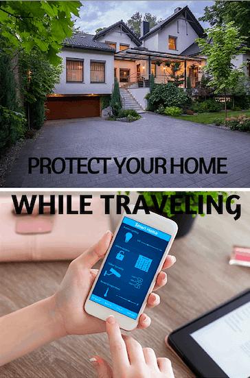 ProtectingHome