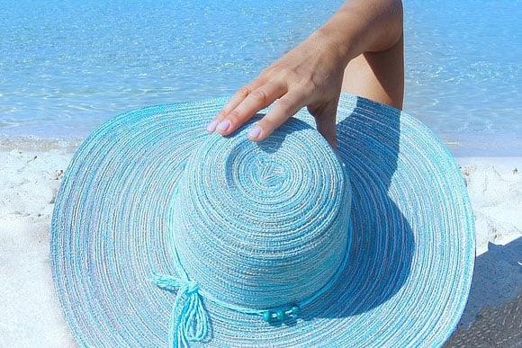 Cape Verde| Winter sunshine | Carmen's Luxury Travel