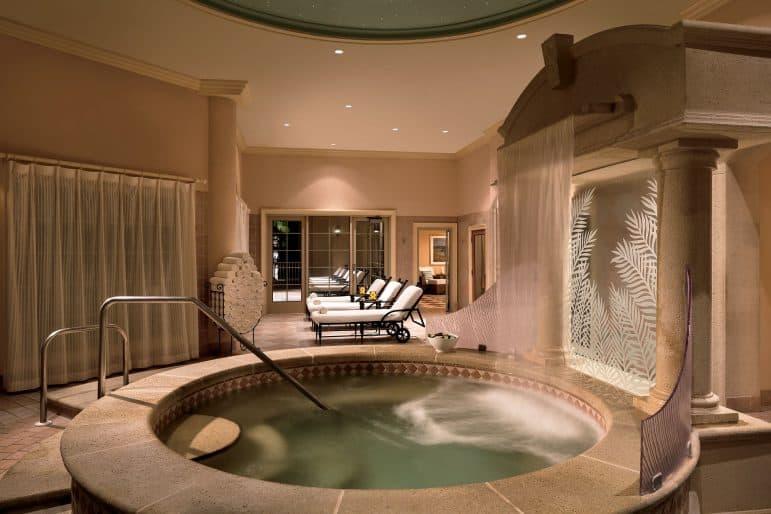 Photo courtesy of The Ritz-Carlton, Naples