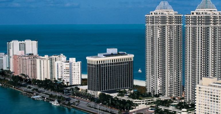 4 Reasons Why Florida is a Luxury Travel Destination
