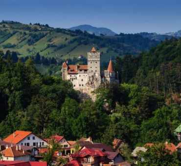 Authentic Romania Tours: Experiencing the Wonders of Transylvania