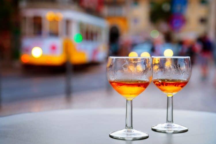 Top 5 Restaurant Highlights of Lisbon, Portugal
