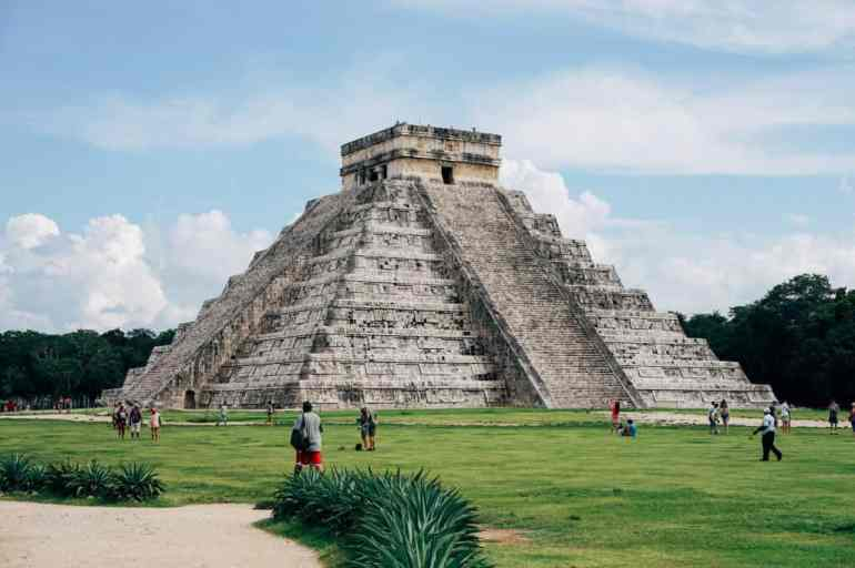 Royal Holiday Vacations Packages Have Great Locations In Mexico
