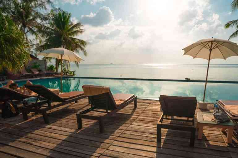 New Luxurious Preferred Hotels & Resorts Opening Around the World in 2021