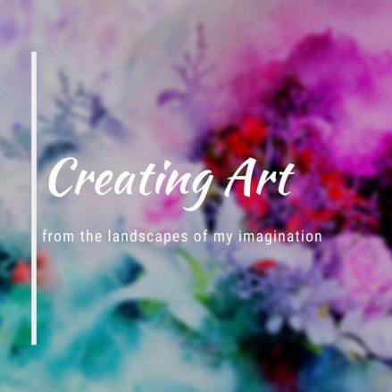 FI-Creating-Art