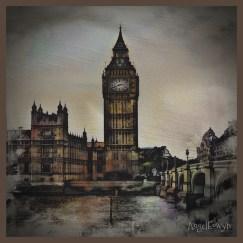 London_2168_fx_800