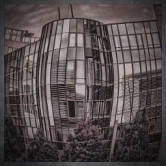ArchangelFX | Pontis House