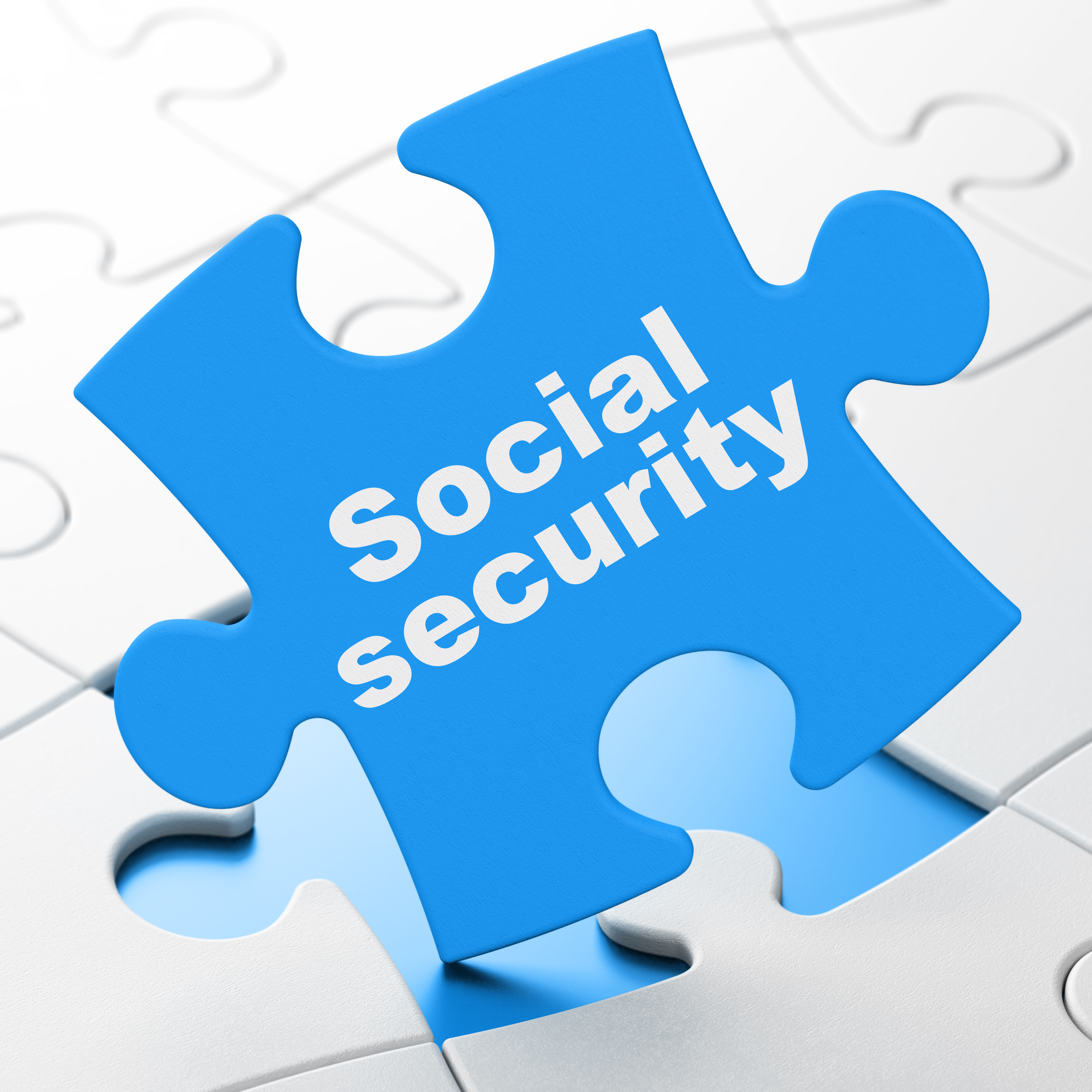 Security Social What 2017