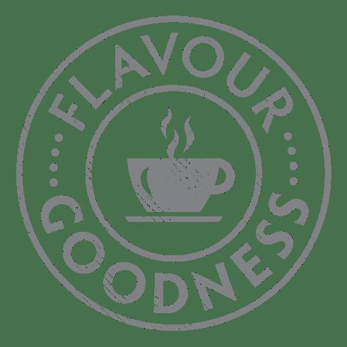 carmien_tea-usa-our-promise-flavour-goodness