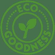 Eco-Goodness-Seal-180x180