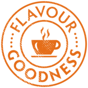 Flavour-Goodness-Seal-180x180