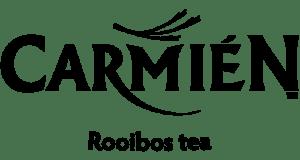 Carmien_New_logo-01_small-300x160