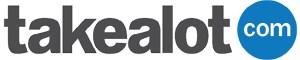 Talealot_logo_for_website2 (1)