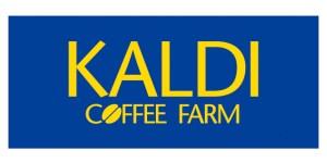 kaldi_logo_japan