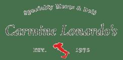 Carmine Lonardo's Specialty Meats & Deli