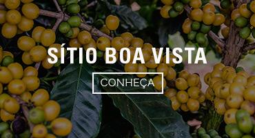 Sitio Boa Vista