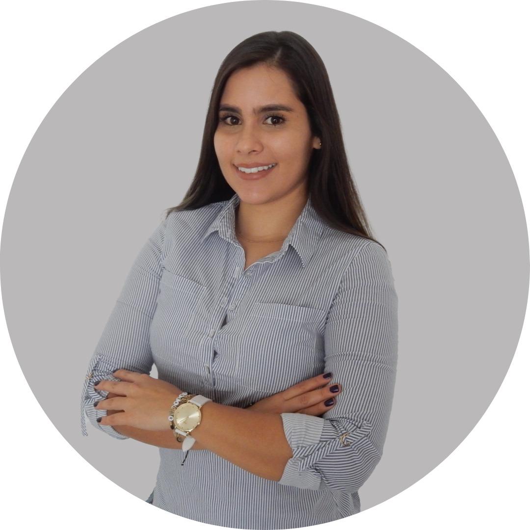 Stefanny Parra Morán