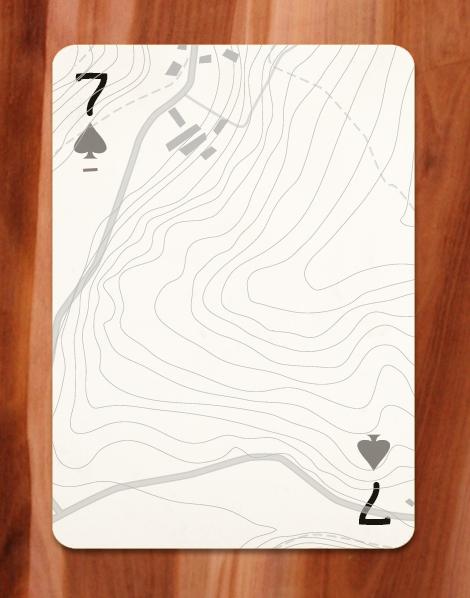 7-card
