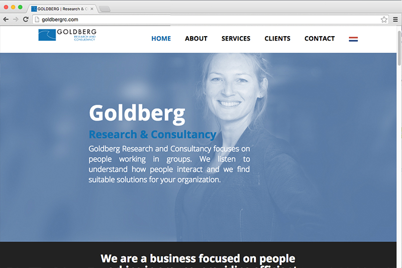 web-goldberg
