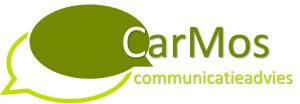 Contact CarMos communicatieadvies