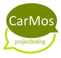 CarMos projectleiding