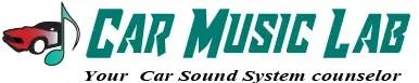 Car Music Lab
