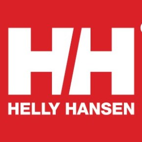 Helly Hansen Christmas Haul!