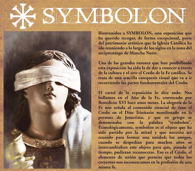 01_Introduccion_Symbolon