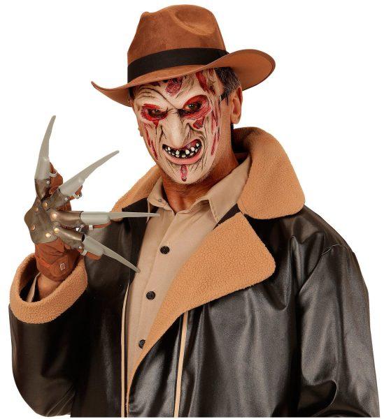 Manusa Freddy