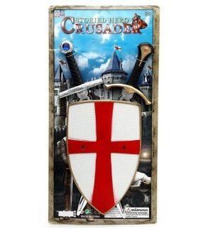 Set Cavaler