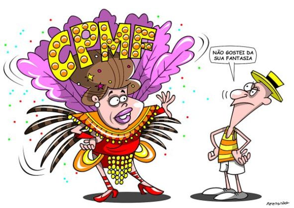 chargecarnaval2016_fernando2