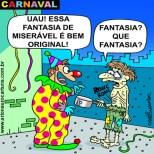 arionauro_2017__carnaval_crise