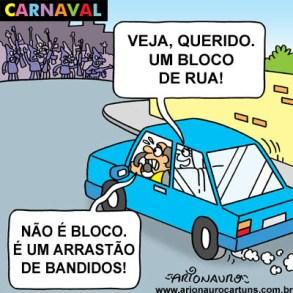 arionauro_2017_arrastao_carnaval