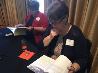 kathy-thomas-and-paula-crawford-book-signing