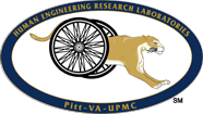 human engineering research laboratories logo
