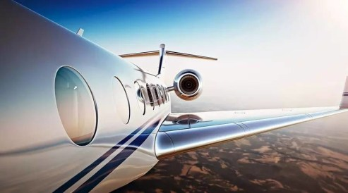 Resultado de imagem para imagens aviação
