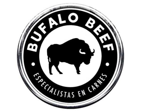 Comprar carne de búfalo en España.