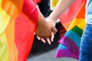 contre l'homophobie