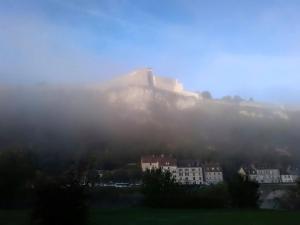 Besançon-doubs-comté