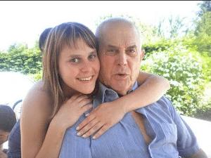 papa-décès-vieux