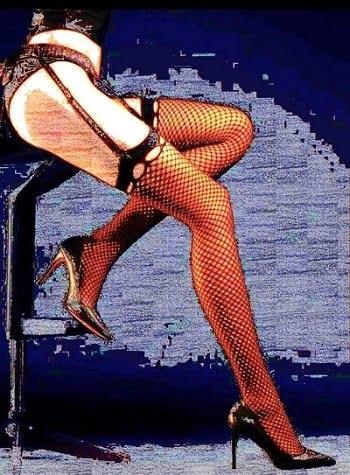 prostitution-filles-nuit
